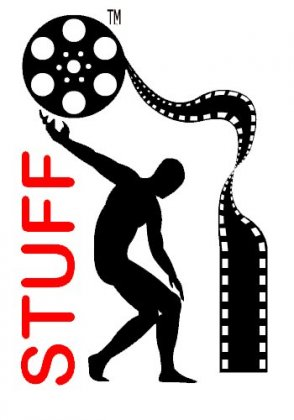 Logo of Student Film Festival (STuff)