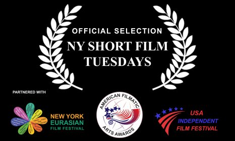 Photo of New York Short Film Tuesdays