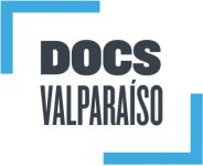 Logo of Docsvalparaíso | Festival Internacional De Cine Documental