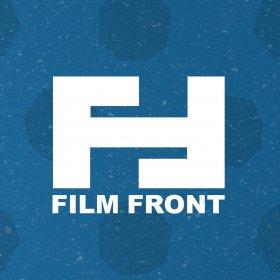 Logo of FF