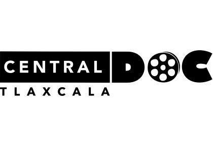 Logo of CENTRAL-DOC International Documentary Film Festival