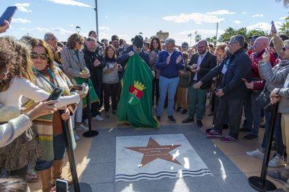 Photo of Cortopilar - Festival Internacional De Cortometrajes De Pilar De La Horadada