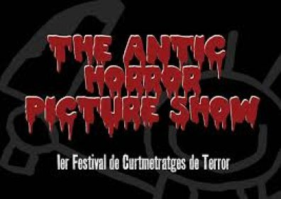 Photo of Festival Antic Horror Picture Show