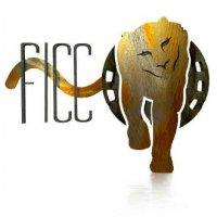 Logo of Festival Internacional de Cine de Cuenca
