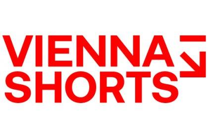 Logo of VIS Vienna Shorts