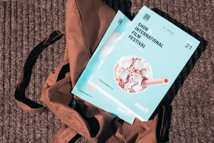 Photo of ShorTS - International Film Festival / Maremetraggio