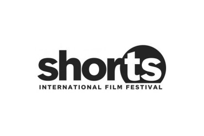 Logo of 马雷梅塔乔国际短片电影节