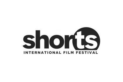 Logo of ShorTS - International Film Festival / Maremetraggio