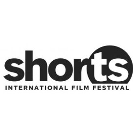 Logo of ShorTS - International Film Festival / Maremetraggio
