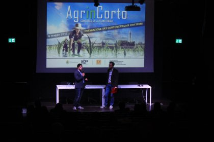 Photo of AGRinCORTO