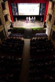 Photo of Kalat Nissa Film Festival
