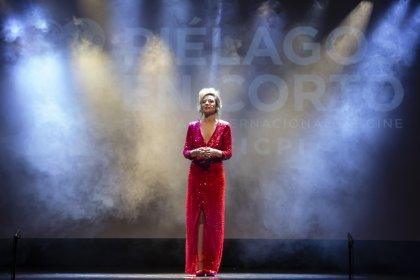Photo of Festival Internacional De Cine De Piélagos
