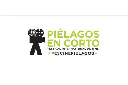 Logo of PIELAGOS  International  Film Festival