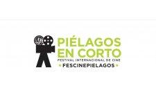 Logo of Festival Internacional De Cine De Piélagos