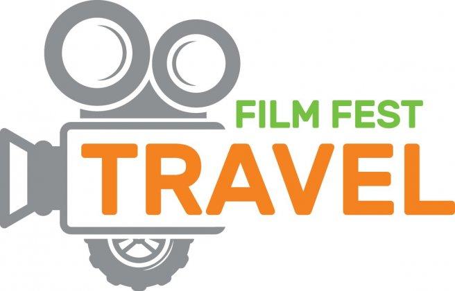 Logo of Travel FilmFest International Film Festival