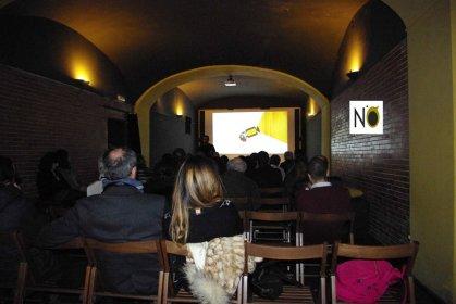 Photo of Premio Fausto Rossano per il Pieno Diritto alla Salute