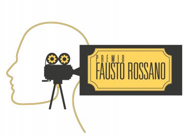 Logo of Fausto Rossano Award for the Right to Health