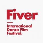 Logo of FIVER AWARDS