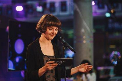 Photo of Sehsüchte Internationales Studierendenfilmfestival
