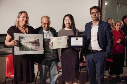 Photo of Firenze FilmCorti Festival