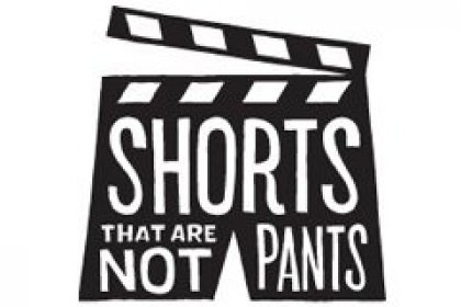 Logo of Shorts That Are Not Pants