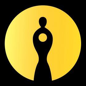 Logo of Il Varco - International Short Film Festival