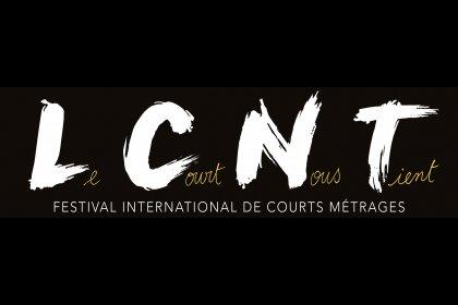 Logo of Le Court Nous Tient