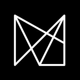 Logo of Manlleu Film Festival 2021