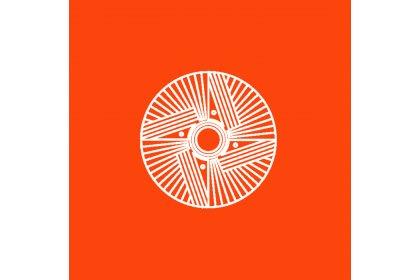 Logo of Bogota Film Festival