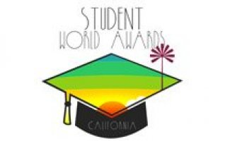Logo of Student World Awards