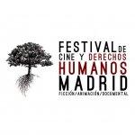 Logo of Festival de Cine y Derechos Humanos de Madrid