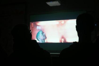 Photo of Falcon International Film Festival
