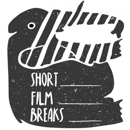 Logo of Short Film Breaks