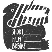 Logo of Short Film Breaks