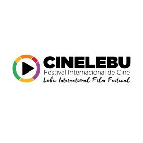 Logo of Lebu International Film Festival