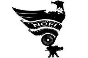 Logo of NOFI International Festival of New & Original Films
