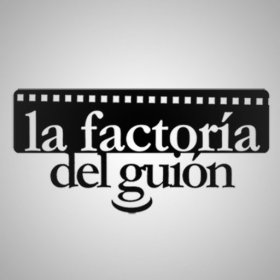 Photo of Certamen Universitario De Cortometrajes C.M.U. Santa María De Europa