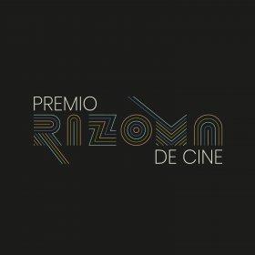 Logo of Festival RIZOMA