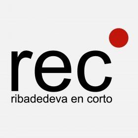 Logo of Ribadedeva en corto