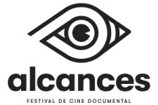 Logo of FESTIVAL DE CINE DOCUMENTAL ALCANCES
