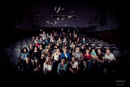 Photo of Cinespaña, Festival du Film Espagnol de Toulouse