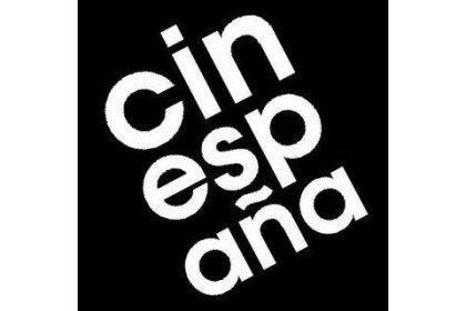 Logo of Cinespaña, Festival du Film Espagnol de Toulouse