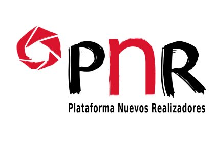 Logo of Festival de Cine de Madrid - PNR