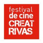 Logo of Concurso de Cortometrajes CREAT RIVAS