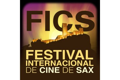Logo of Sax International Film Festival