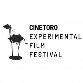 Logo of Cinetoro Expèrimental Film Festival
