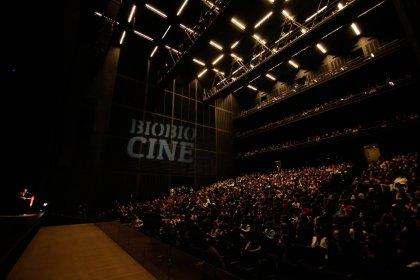 Photo of BIOBIOCINE Festival Internacional de Cine de Concepción