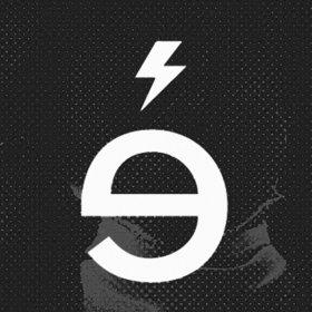 Logo of EUREKA University Film Festival