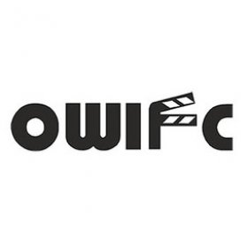 Logo of Open Window International Film Challenge