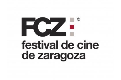 Logo of Zaragoza International Film Festival